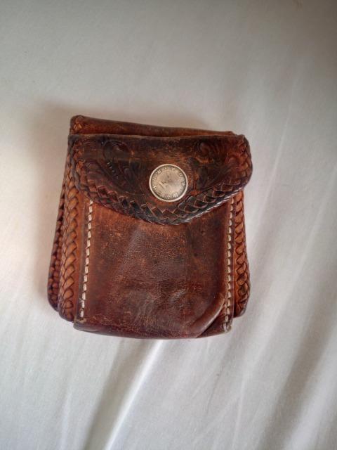 財布(旧)画像